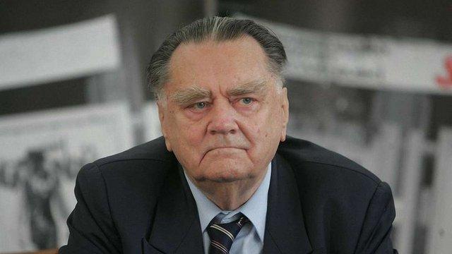Екс-прем'єр-міністр Польщі заявив про непричетність Бандери до Волинської трагедії