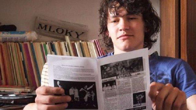 У Словаччині застрелили відомого журналіста-розслідувача і його подругу
