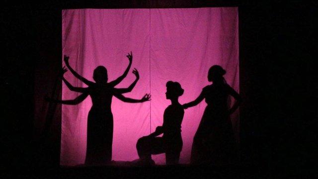 Організатори фестивалю в Білорусі відмовили театру з «ДНР» через протест львів'ян