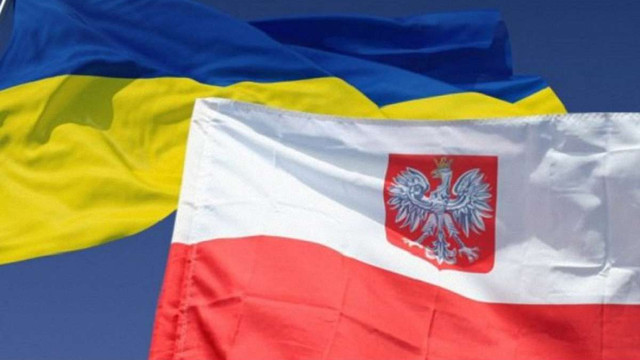 МЗС Польщі вважає, що кризи в українсько-польських відносинах немає