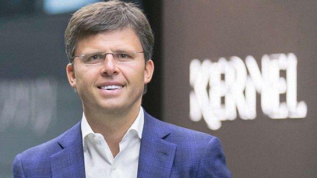 Компанія колишнього нардепа від ПР стала найбільшим власником землі в Україні