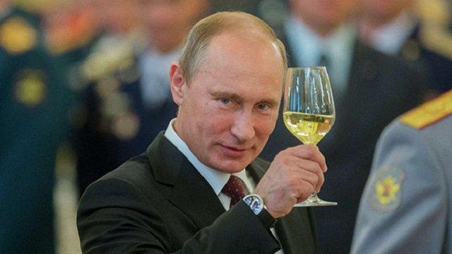 Брат і оточення Путіна відмивали гроші через естонську філію найбільшого банку Данії, – ЗМІ