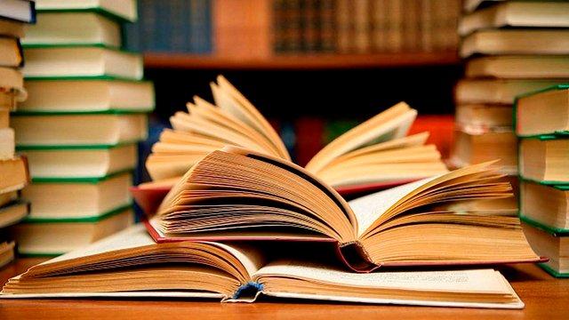 До нової програми із зарубіжної літератури для старшокласників додали твори Кінга і Кортасара