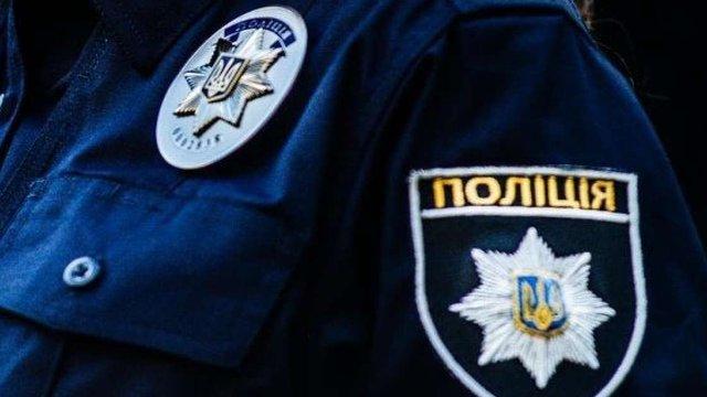 Звільнений за ДТП у нетверезому стані підполковник поліції поновився на посаді у Львові