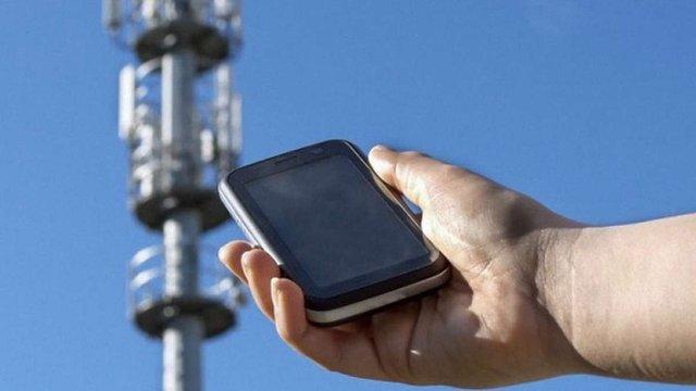 Бойовики ОРДО дали гарантії безпеки для відновлення мобільного зв'язку «Vodafone-Україна»
