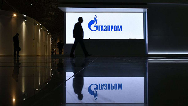 За несплату компенсації «Газпром» з 1 березня щодня платитиме «Нафтогазу» $526 тис. пені