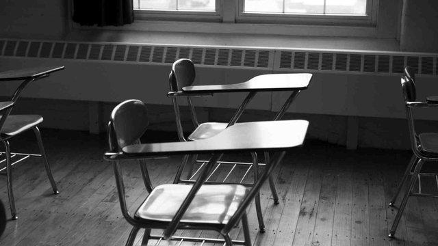Через грип у Львові призупинили навчання у двох школах