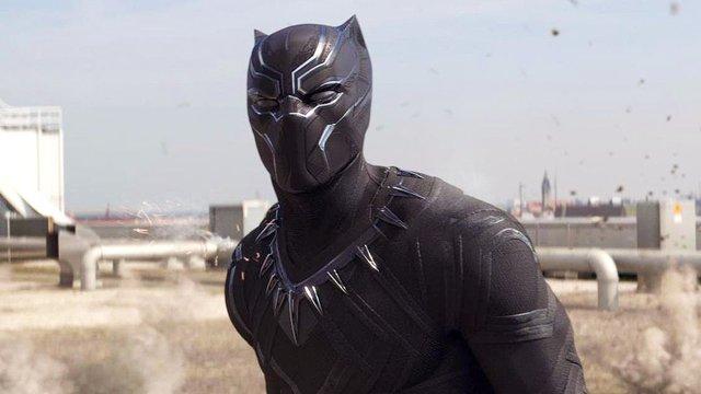 Через новий фільм у притулках США майже не залишилось чорних котів