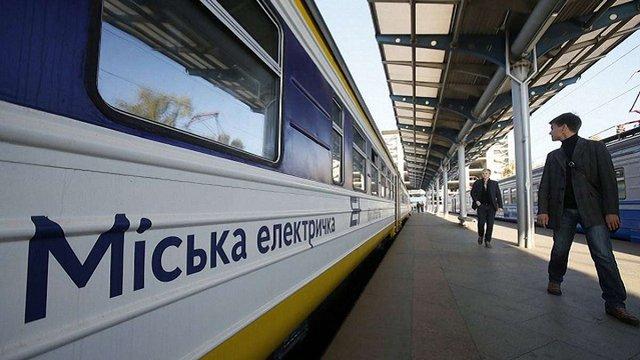 Європейський банк готовий надати Україні до €100 млн на оновлення електричок
