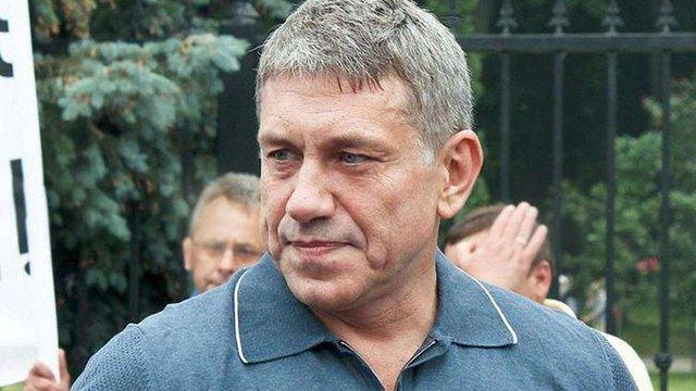 Українським навчальним закладам рекомендували припинити роботу через газову кризу