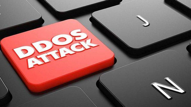 Популярний ІТ-сервіс повідомив про найпотужнішу в історії DDoS-атаку
