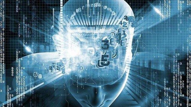Google запустила безкоштовний курс навчання штучного інтелекту