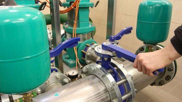 У Львові оприлюднили перші цифри економії газу від переходу на ощадливий режим