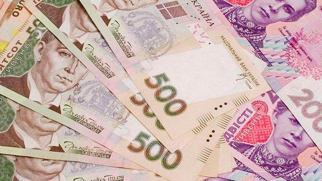 Нацбанк розповів, яку купюру в Україні підробляють найчастіше