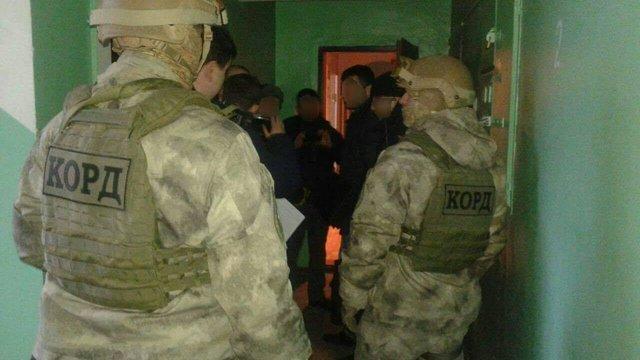 Поліція розкрила напади на товариство угорців в Ужгороді