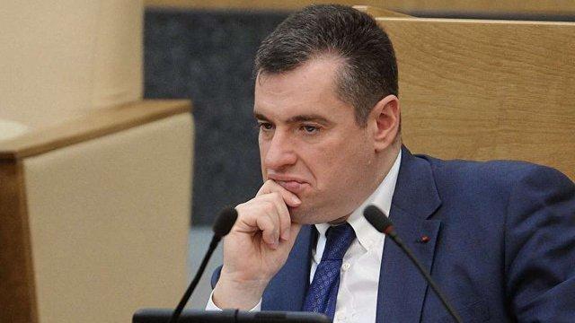 У Росії три журналістки звинуватили депутата Держдуми у сексуальних домаганнях