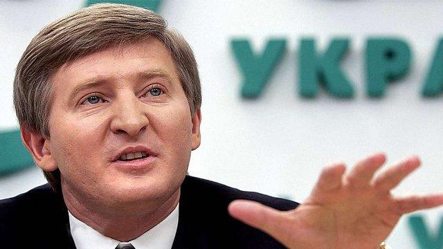Семеро українських багатіїв увійшли до щорічного рейтингу мільярдерів від Forbes