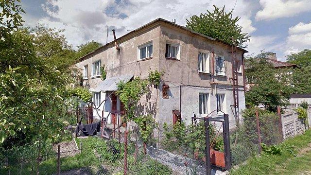 У будинку на околиці Львова від отруєння чадним газом загинули троє людей