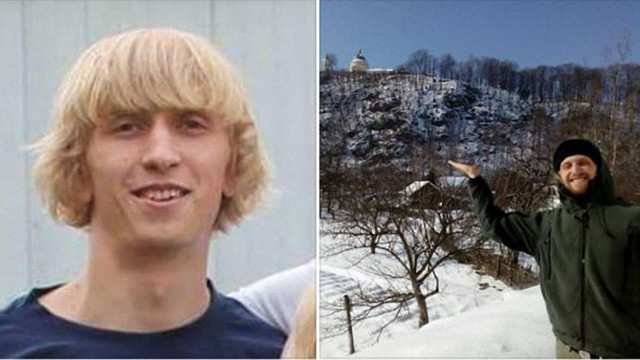 У Карпатах знайшли киянина, який зник 7-го березня