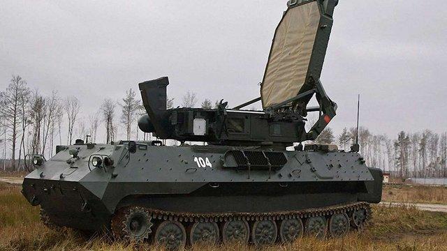 Львівський завод «ЛОРТА» поверне до бюджету ₴10,2 млн за зрив військового замовлення
