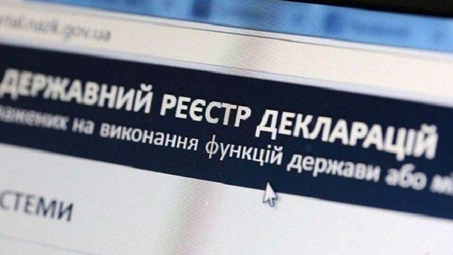 Петро Порошенко виступив за запровадження податкової амністії
