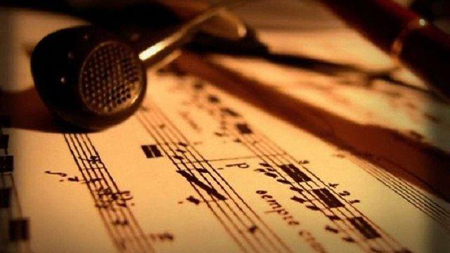 «UA: Суспільне мовлення» запустило сайт із безкоштовною класичною музикою