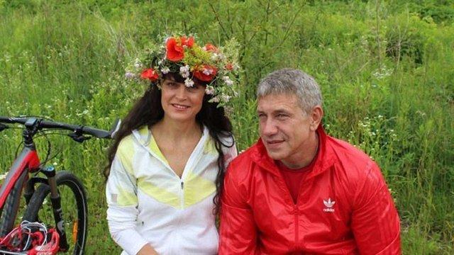 Міністр Ігор Насалик поділив із дружиною нерухоме майно