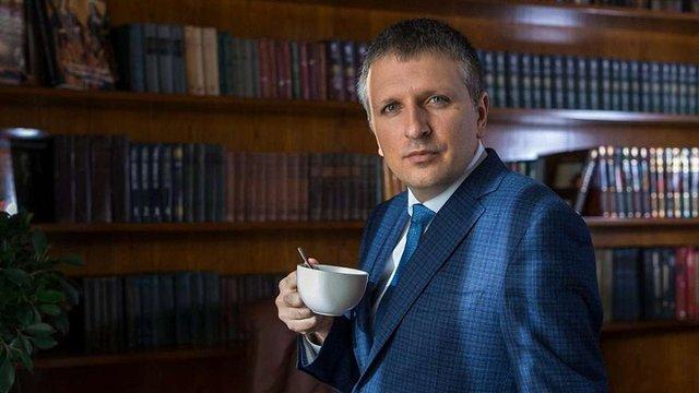 Депутат від БПП став першим криптовалютним мільярдером у Верховній Раді