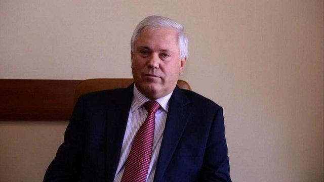 У Молдові екс-депутата засудили до 14 років в'язниці за шпигунство на користь Росії