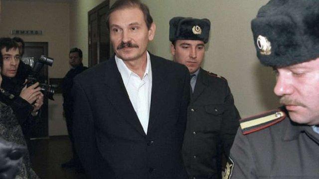 У Лондоні знайшли мертвим російського олігарха-втікача з оточення Березовського