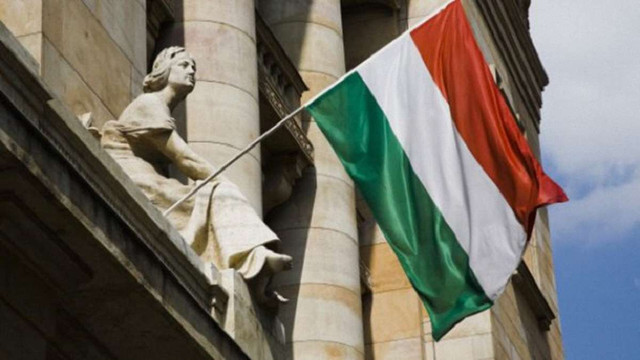 Угорщина радить своїм громадянам не їхати на Закарпаття з 16 по 18 березня