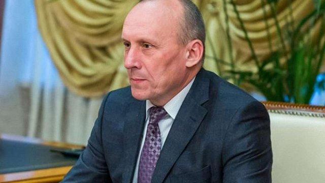 Верховна Рада дала згоду на зняття депутатської недоторканості, затримання та арешт Бакуліна