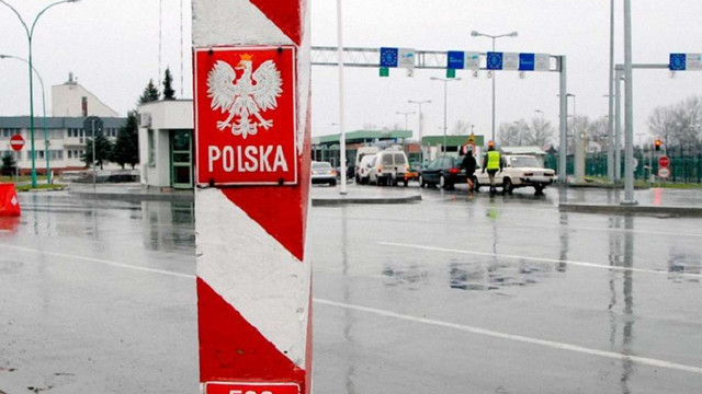 Польський бізнес хоче захисту від українського імпорту