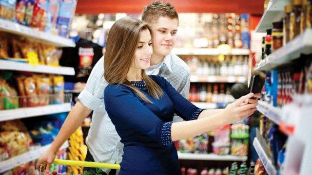 За рік Держпродспоживслужба відшкодувала споживачам майже ₴6 млн за неякісні товари