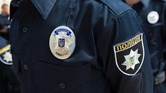 У Закарпатській області поліція перейшла на посилений режим роботи