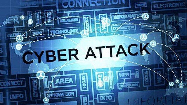 Спецслужби Великої Британії попередили енергокомпанії про можливі кібератаки з боку Росії