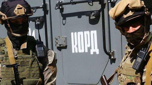 На Волині двох видобувачів криптовалюти звільнили після викрадення злочинцями