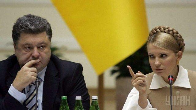 Майже 40% українців не визначилися з симпатіями на виборах, – КМІС