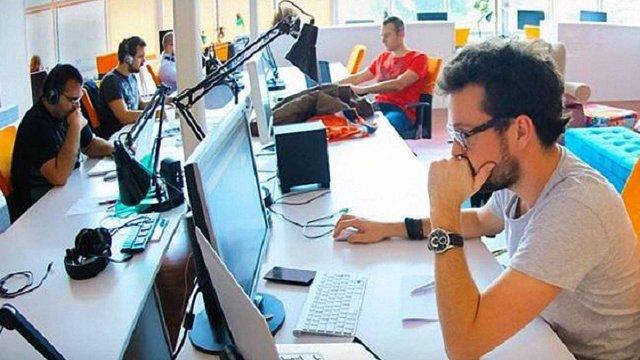 Українські стартапи за п'ять років залучили $400 млн інвестицій