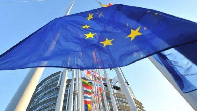 Євросоюз не визнав результати виборів президента РФ в анексованому Криму