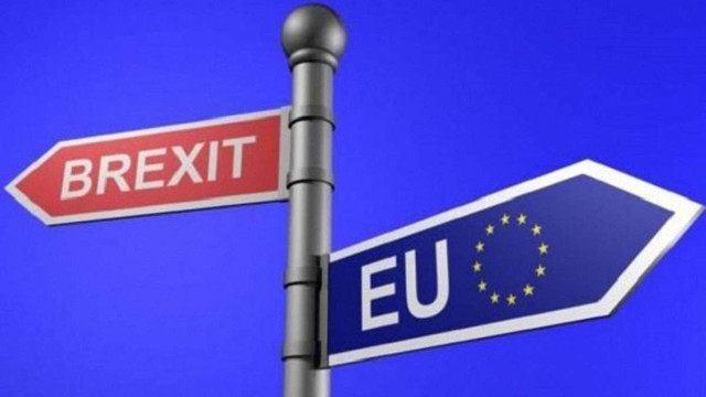 Велика Британія і ЄС домовилися перенести Brexit