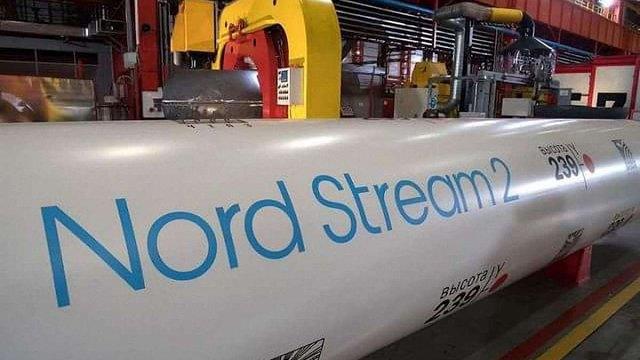 «Газпром» буде змушений підписати новий контракт на транзит газу з Україною, – ЗМІ
