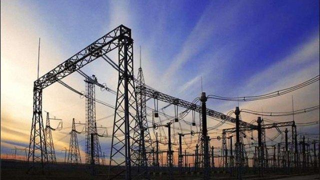 Близько тисячі українців у 2017 році отримали компенсацію за неякісне електропостачання