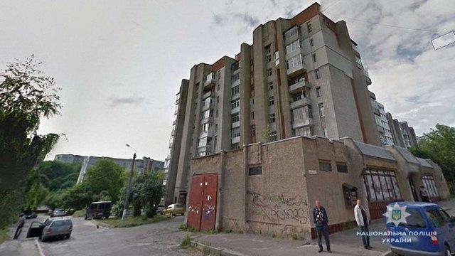 У Львові судитимуть зловмисника, який незаконно приватизував квартиру вартістю ₴1,47 млн