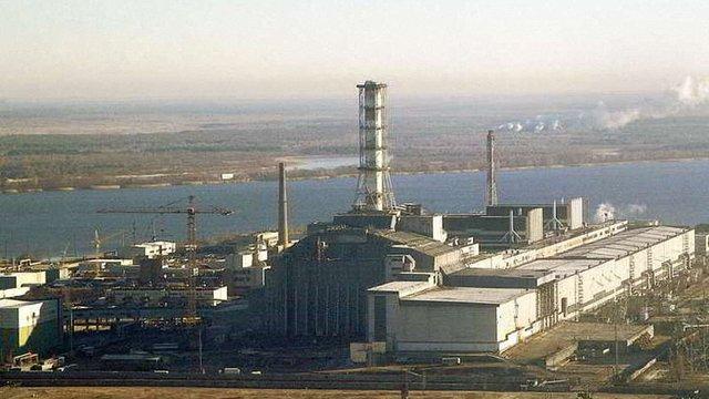 Емілі Вотсон та Стеллан Скарсгард знімуться у серіалі про Чорнобиль