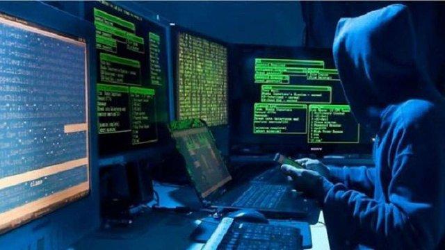 ДФС попередила про поширення вірусу через електронні листи нібито від фіскальної служби