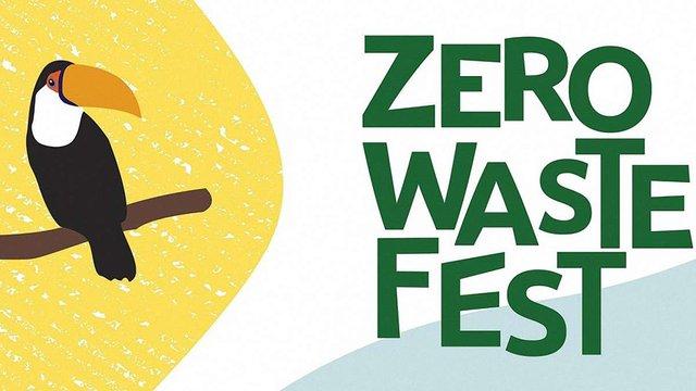 У Львові у міжнародний день «Години Землі» відбудеться фестиваль свідомого екоспоживання