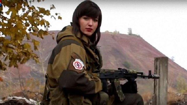 У Херсоні затримали «молодшого лейтенанта» проросійських бойовиків «ДНР»