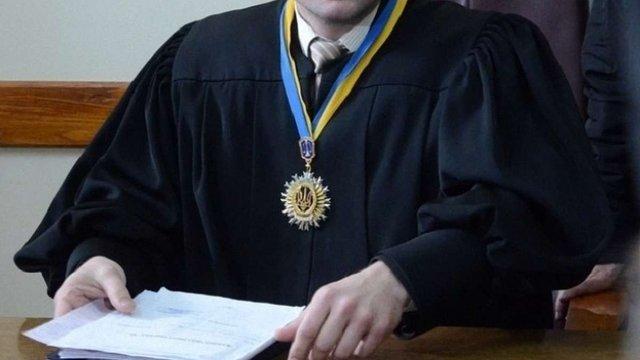 Громадська рада доброчесності більше не буде оцінювати суддів