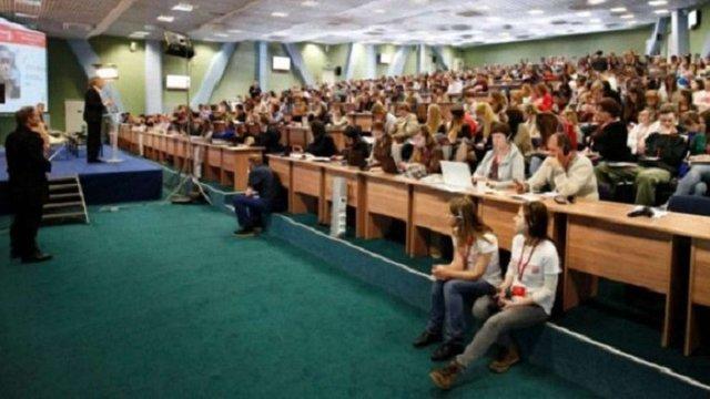 Організатори Lviv Media Forum оприлюднили програму заходів